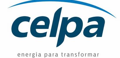 Tirar Celpa 2 via Emitindo Segunda Via Celpa