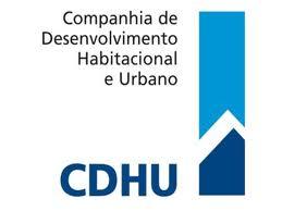 CDHU 2 via Como Tirar Segunda Via CDHU 3
