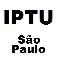 Como Tirar 2 via IPTU SP Emitindo Segunda Via