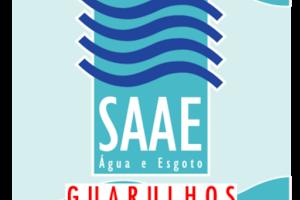 Como Tirar e Imprimir a 2 via Saae Guarulhos