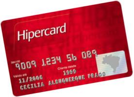 Tirar 2 Via Hipercard Segunda Via Hipercard