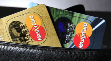 Tirar a 2 Via Mastercard Imprimir Segunda Via