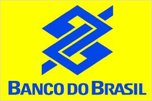 Como tirar a 2 Via Boleto Banco do Brasil