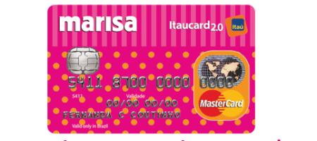 Tirar 2 Via Fatura Marisa Segunda Via Marisa
